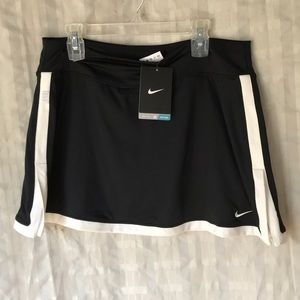 Nike Dri Fit running tennis shorts Sz M New!